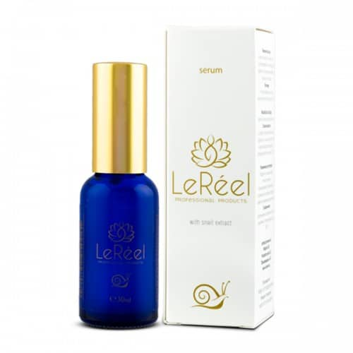 Serum Extract Ohliuvi Lereel
